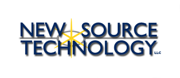 New source technology